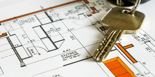 DPE diagnostic immobilier