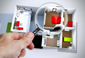 norma diagnostics immobilier