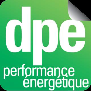 DPE diagnostic immobilier lyon norma loi carrez oullins champagne au mont dor vente location maison termites