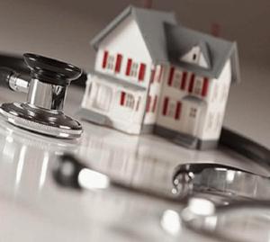 diagnostic immobilier lyon dpe loi carrez norma diag obligatoire vente achat maison appartement diagnostiqueur