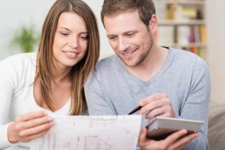 diagnostic immobilier lyon dpe loi carrez norma diag obligatoire vente achat maison appartement diagnostiqueur ecully caluire