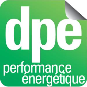 diagnostics immobiliers lyon DPE