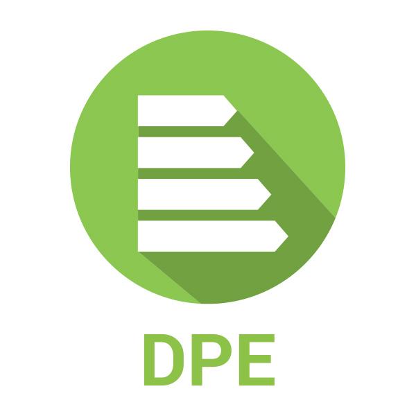 diagnostic immobilier DPE lyon