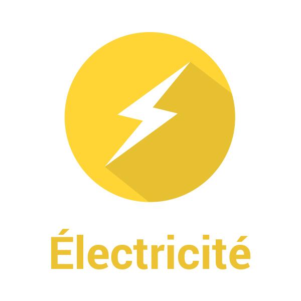 diagnostic immobilier électricité lyon