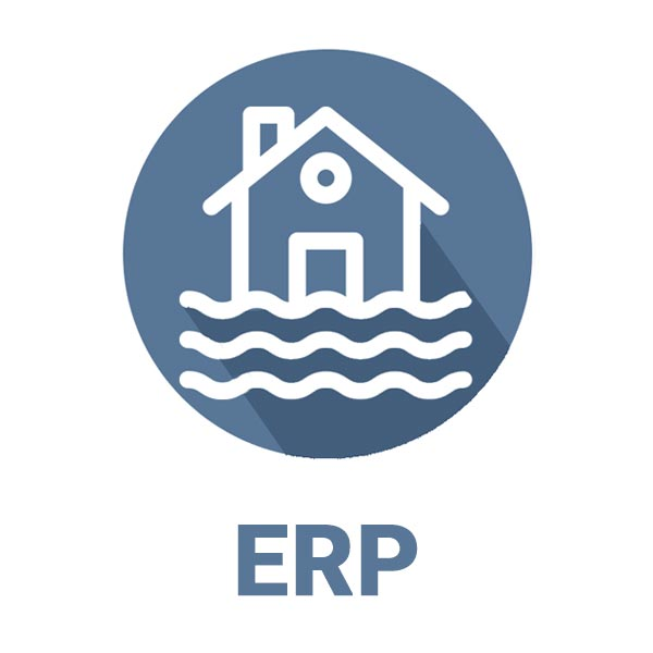 diagnostic immobilier ERP lyon
