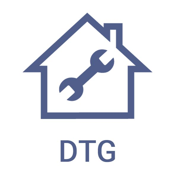diagnostic immobilier technique global Lyon DTG